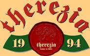 Therezia kft