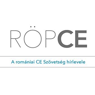 RopCE_szerk
