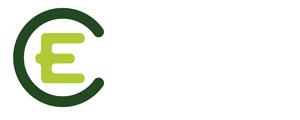 Romániai CE Szövetség