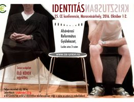 Identitas_CEkonf