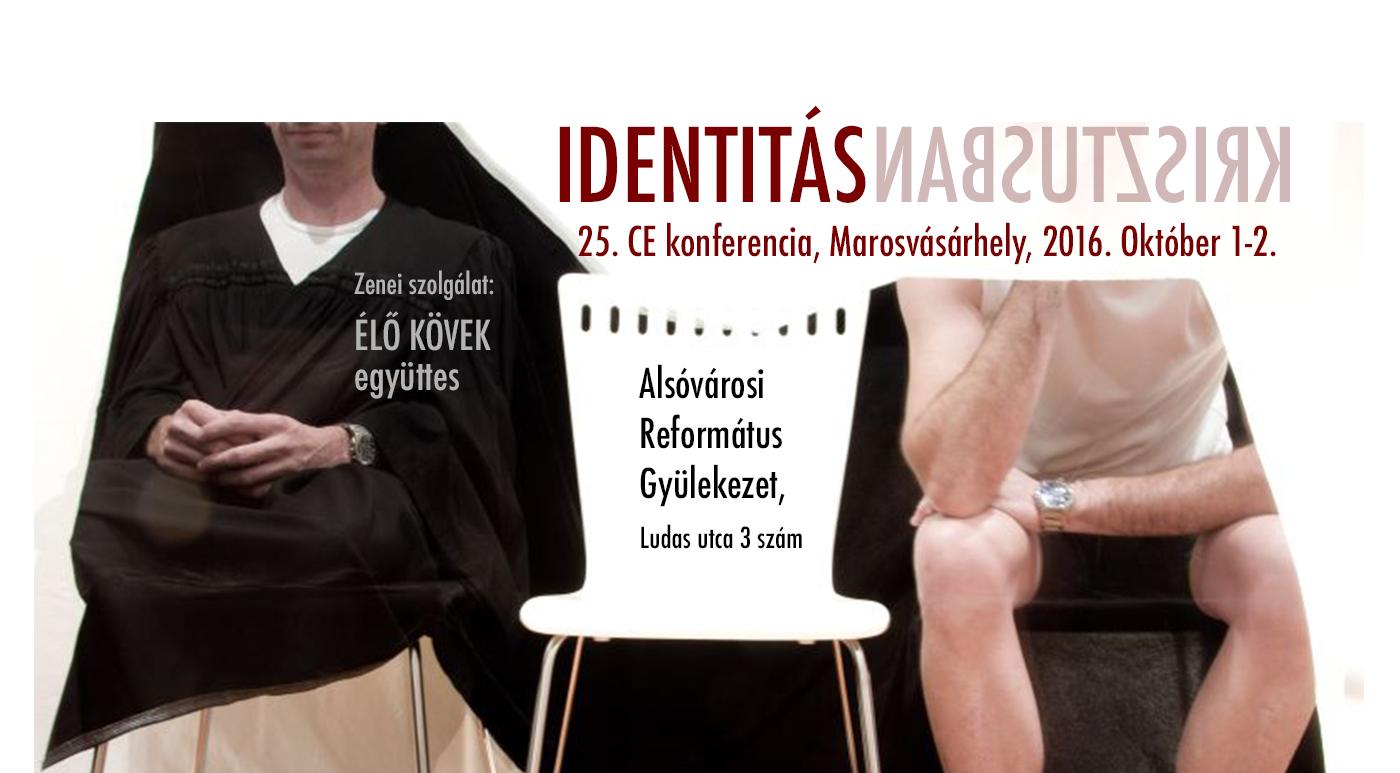 Identitas_CEkonf_fejlec25
