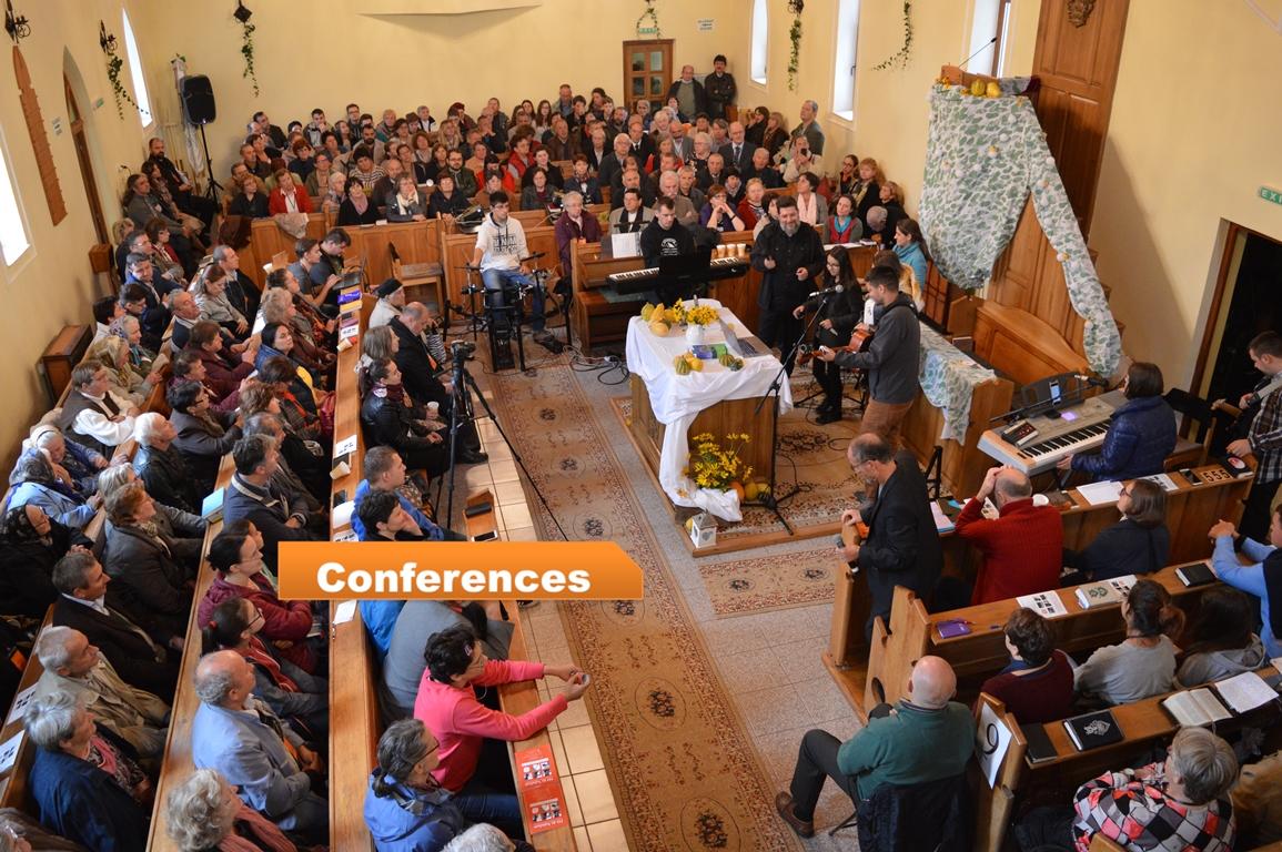 Slider_EN_konferenciak